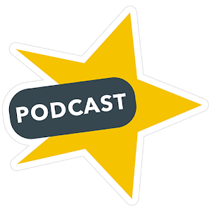 spreaker-podcast-logo