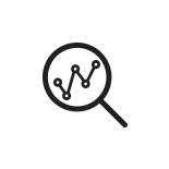 icon_analysis
