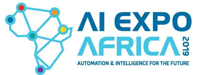 logo_aiexpo
